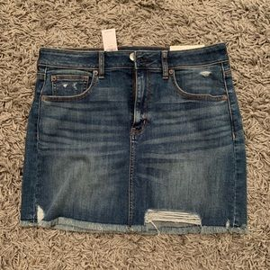 NWT AMERICAN EAGLE SKIRT